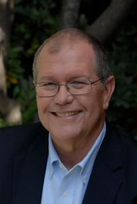 Michael J. McGuire
