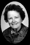 1126 Dr Ruth Patrick