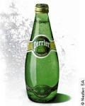 0210 Perrier