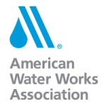 0329 AWWA founded