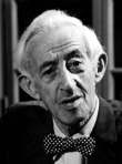 0610 Birth of Abel Wolman