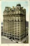 0727 Bellevue Stratford Hotel