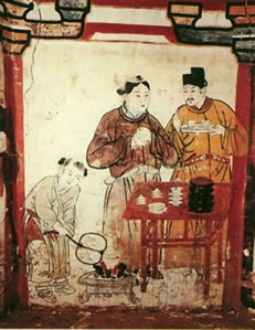 ancient-chinese-tea-